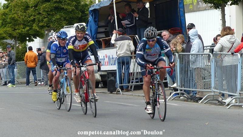 Doulon Passcycliste (49) (Copier)