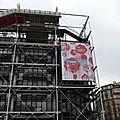 centre george pompidou (5)