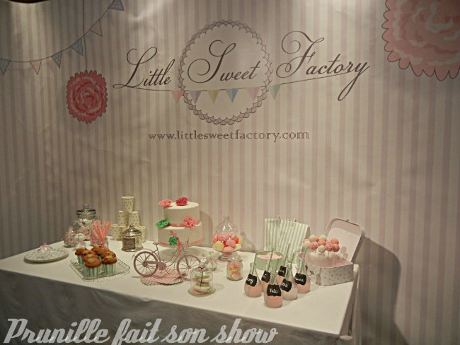 little factory prunille expogato