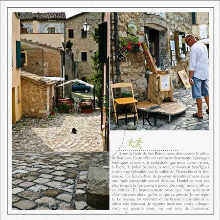 46_Italie_1