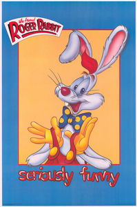 roger_rabbit_us_03