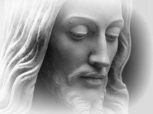 jesus-christ-wallpaper005