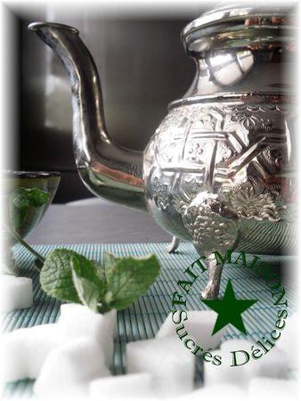 thé menthe 1bis
