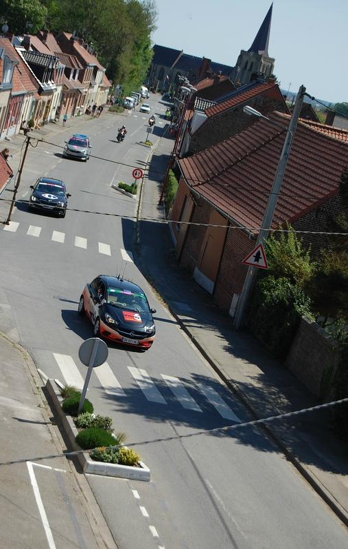 4 jours de Dunkerque 8 mai 2016 (142)