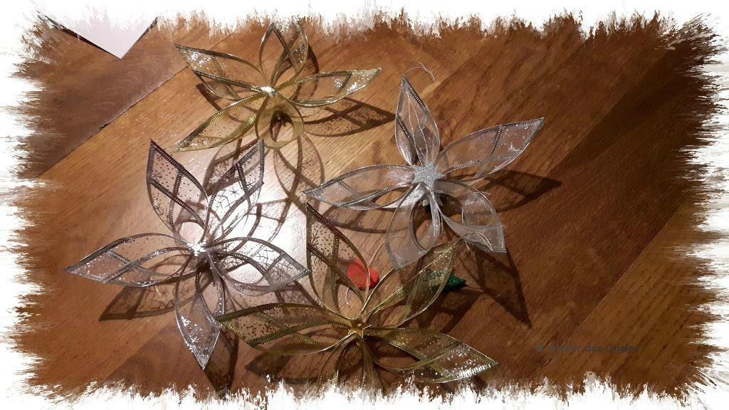 Marchés de Noël: les Cigales complètent allègrement le stock !