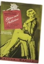 1955-04-26-ny-waldorf_astoria-Newspaper_Public_Convention-program-1