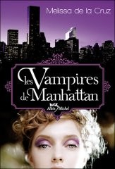 Les_vampires_de_Manhattan