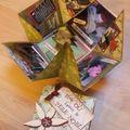 Boîte explosion Père-Noël 2007 (02)