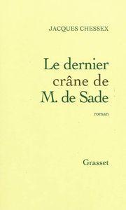 le_dernier_crane_de_m_de_sade