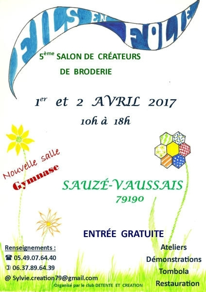 ob_c5376a_20170401-02-sauze-vaussais