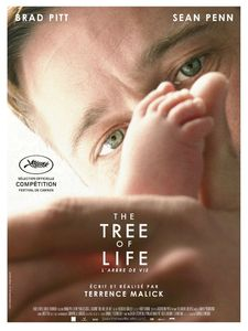 the-tree-of-life-affiche-france-cannes