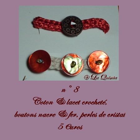 bracelets_automne_8