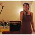 Concert privé du Nouvel an 31-12-2006