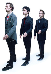 green_day_tours_its_hit_album