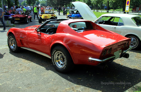 Chevrolet_corvette_custom_de_1973__Retrorencard_juin_2010__02