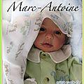 75 Marc-Antoine
