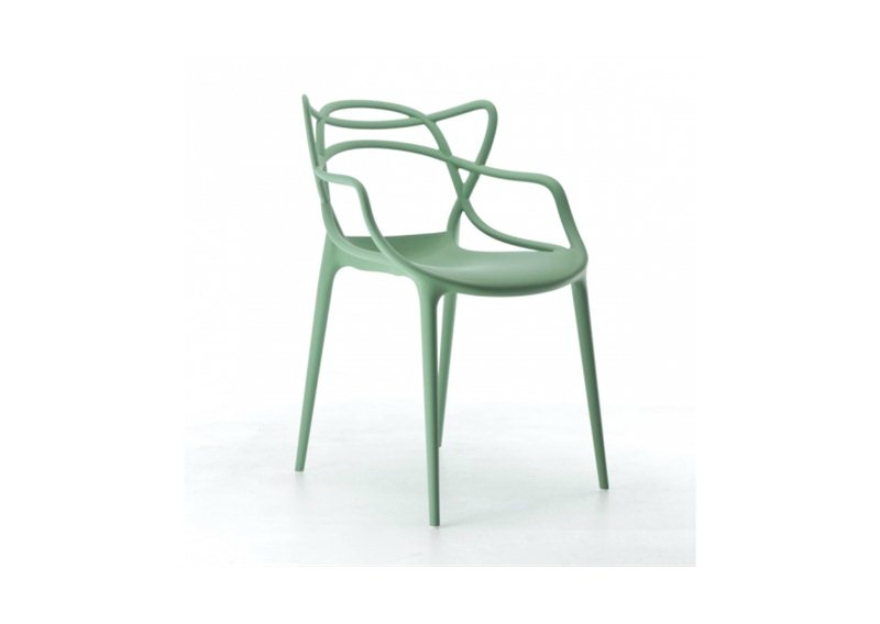 kartell-chaise-masters