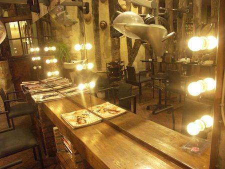 Miroir_le_beau_miroir