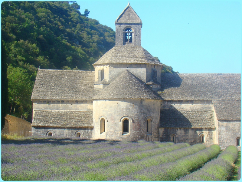 abbaye_senanque_4