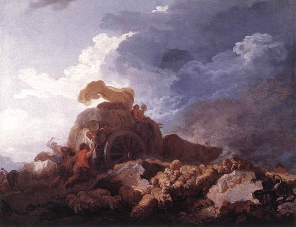 Jean_Honore_Fragonard_The_Storm