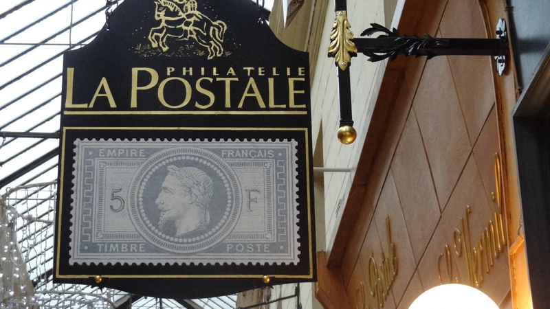 la-postale--philatelie-paris-1359314676