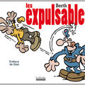  Les Expulsables