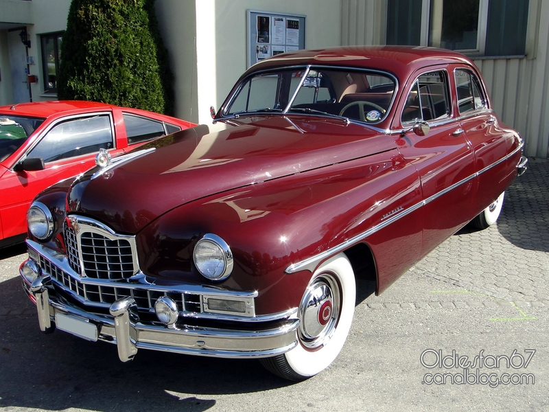 packard-super-8-deluxe-sedan-1949-01