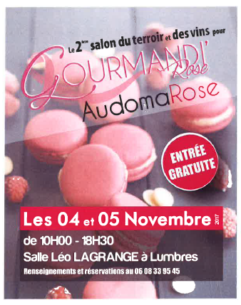 Salon-gourmandirose-4nov