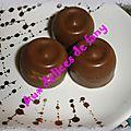 chocolat 029