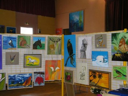 expo chaussin 2012 006