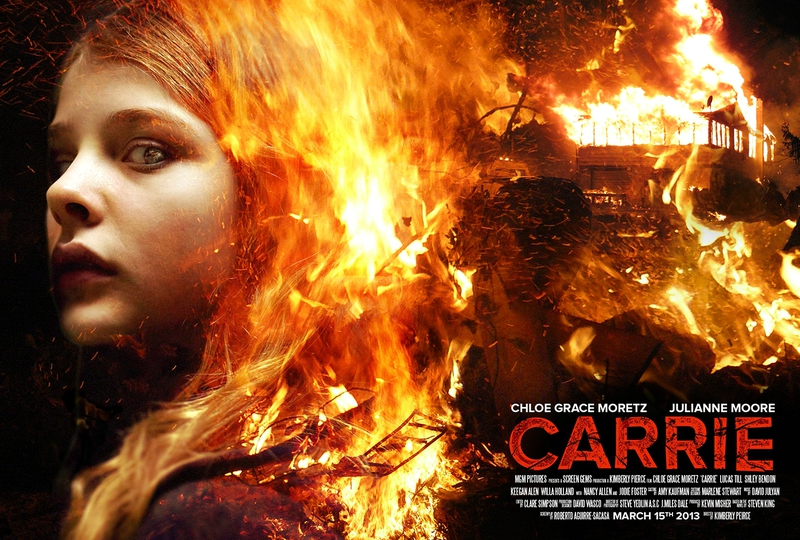 Carrie-Movie-Poster-part-3
