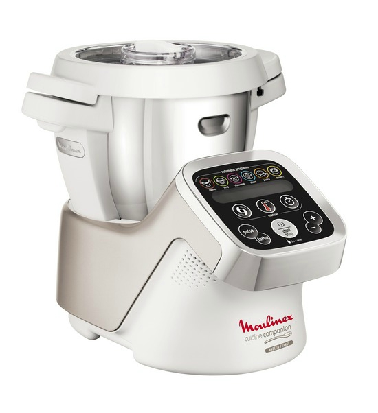 CNC-cuisine-companion-moulinex-officiel-01