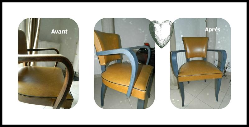 valbidouilles and co. Black Bedroom Furniture Sets. Home Design Ideas