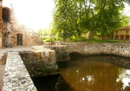 pont_et_plan_d_eau