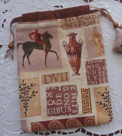 Cadeaux_Bill___pochon_grec