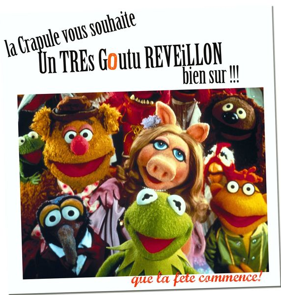 reveillon1