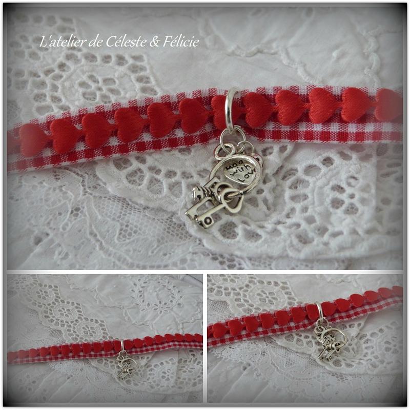 bracelets et bijoux-002