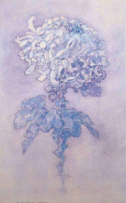 Piet Mondrian-03