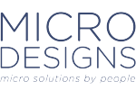 logo-MicroDesigns
