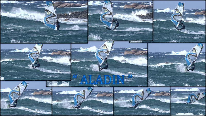ALADIN_TENTAIVE__ONE_HANDED_ROLLER_