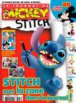 stitch_jdm