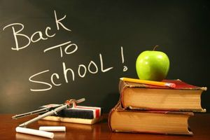 fotolia_back-to-school_xs