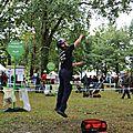4U0A3481 Blog Nico