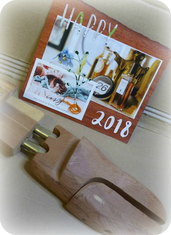 Envoi2018carte11