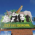 41 - Zoo de Beauval