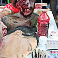 1-Zombie Day - maquillage_1492
