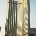 Grand_Prince_Hotel_Akasaka_2007-01