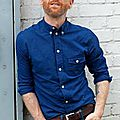 Jimmy somerville: us/canada brand new single 'travesty'   soon!