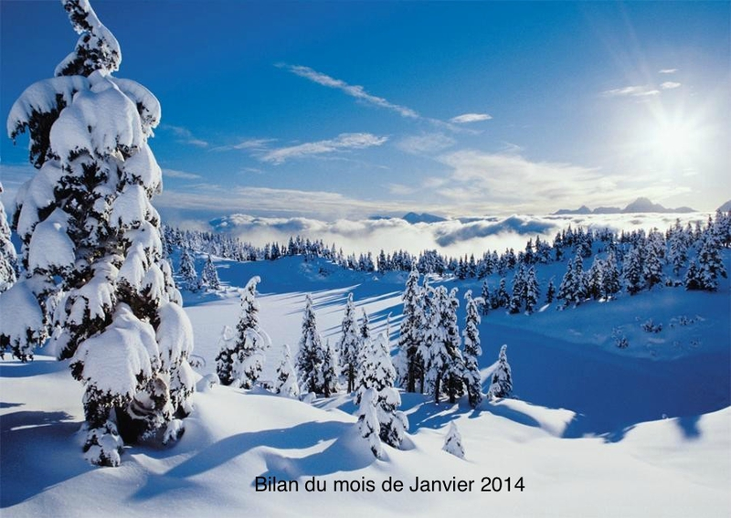 puzzle-nathan-paysage-enneige-1500-p-NAT87722