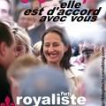 royalaffiche3